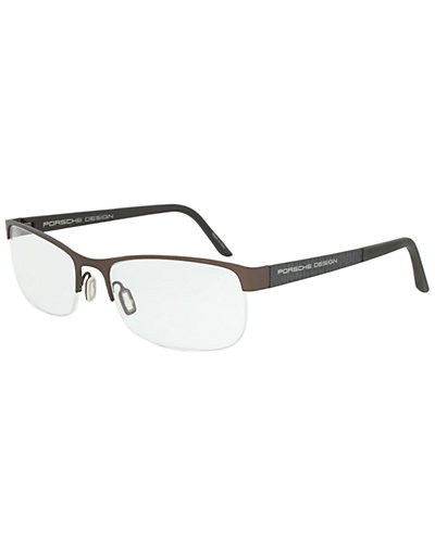 Porsche Design P8242 54mm Optical Frames