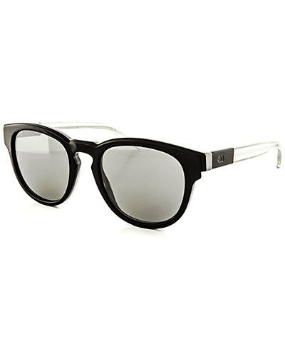 Christian Dior Unisex Blacktie 212/S Sunglasses