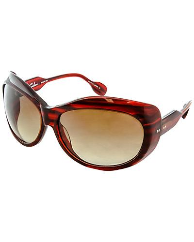 Dita Women's Galore Sunglasses