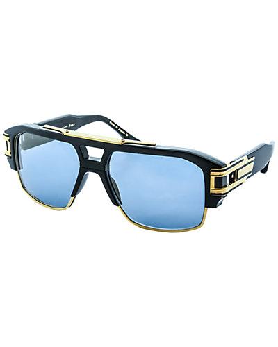 Dita Unisex Grandmaster Four Sunglasses