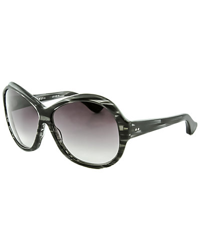 Dita Women's Seraph Sunglasses
