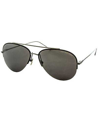 Dita Unisex Sparrow Sunglasses