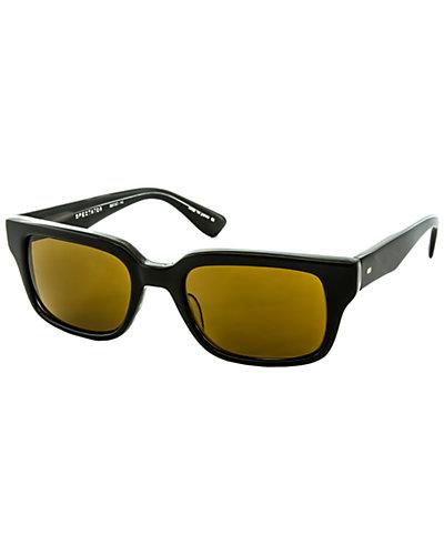 Dita Unisex Spectator Sunglasses