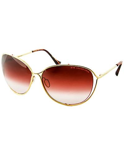 Dita Women's Voulez Vous Sunglasses