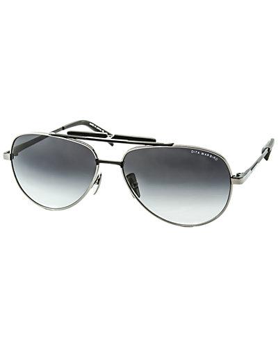 Dita Unisex War Bird Sunglasses