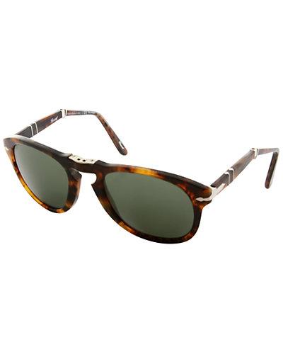 Persol Men's PO0714 Sunglasses