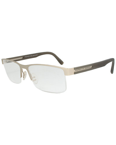 Porsche Design P8230 55mm Optical Frames