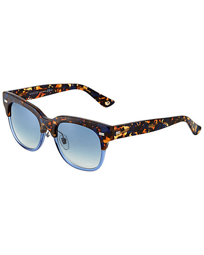 Gucci Women's 3744/S Sunglasses