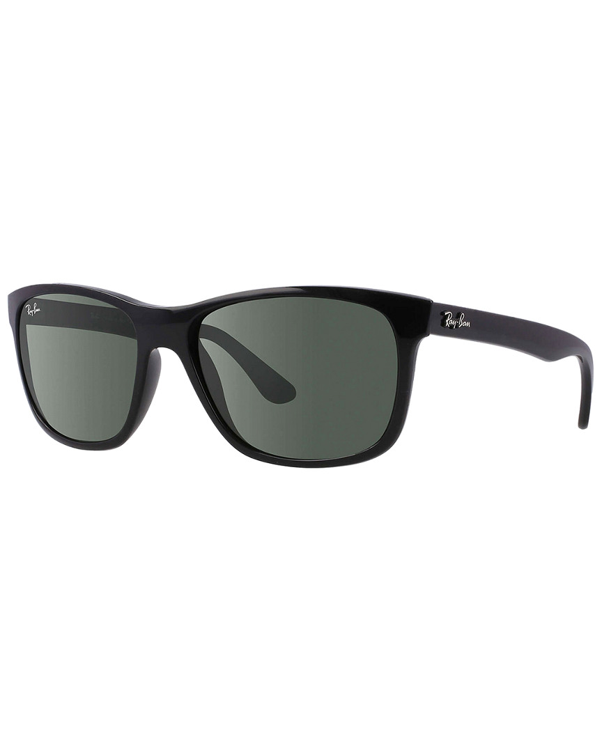 7a3f3d29c2 Ray Ban Ray-Ban Polarized Sunglasses