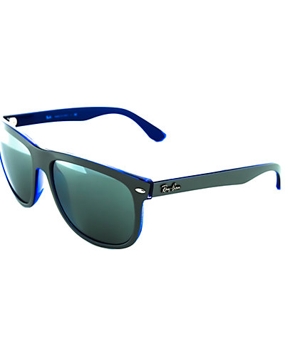 Ray-Ban Unisex RB4147 60mm Sunglasses