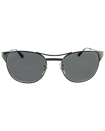 Ray-Ban Unisex Signet 55mm Sunglasses