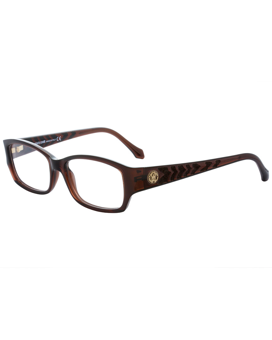 RC0771 54MM OPTICAL FRAMES