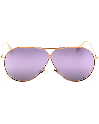Christian Dior Women's 61mm Sunglasses seen on Trendy at Wendy deals