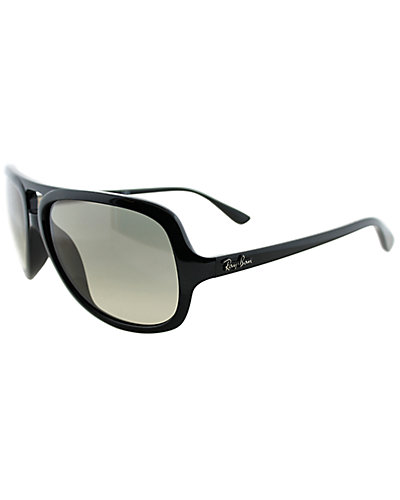 Ray-Ban Unisex RB4162 59mm Sunglasses