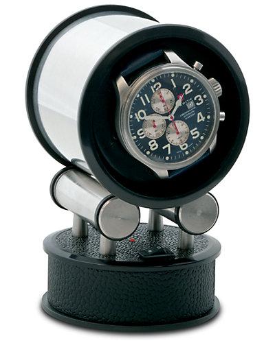 Orbita Voyager Watch Winder