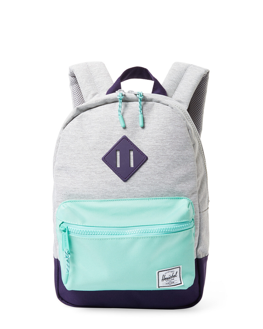 SUPPLY HERITAGE BACKPACK