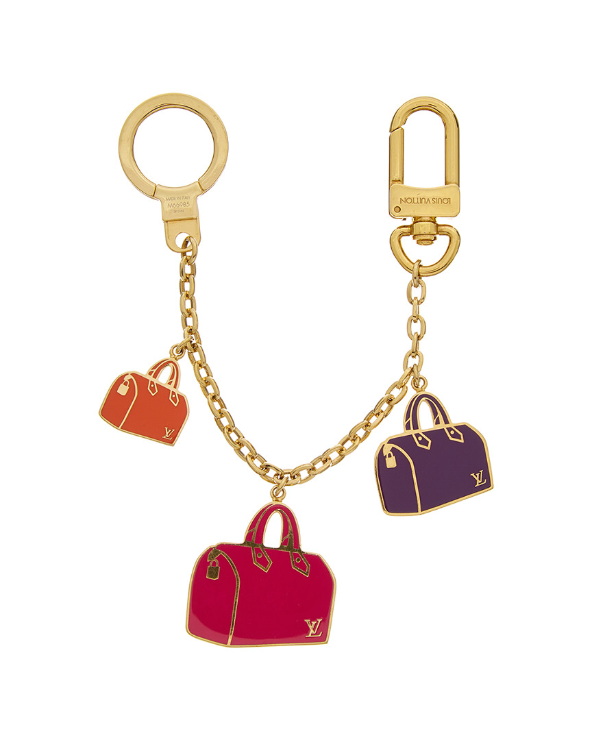 Louis Vuitton GOLD
