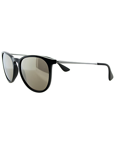 Ray-Ban Unisex Erika 54mm Sunglasses