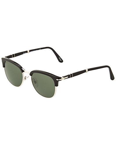 Persol Unisex PO 3132S 51mm Sunglasses