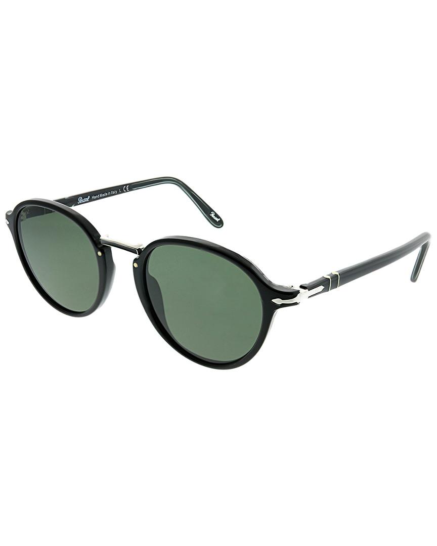 3a96f38bcd027 Persol Phantos 49Mm Sunglasses In Nocolor