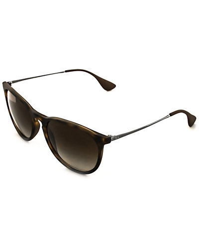 Ray-Ban Women's Erika 54mm Sunglasses