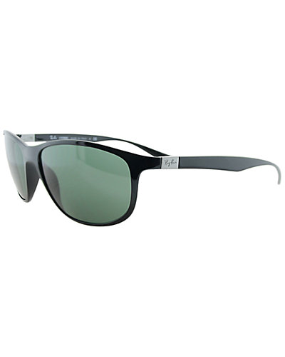 Ray-Ban Men's Liteforce 61mm Sunglasses