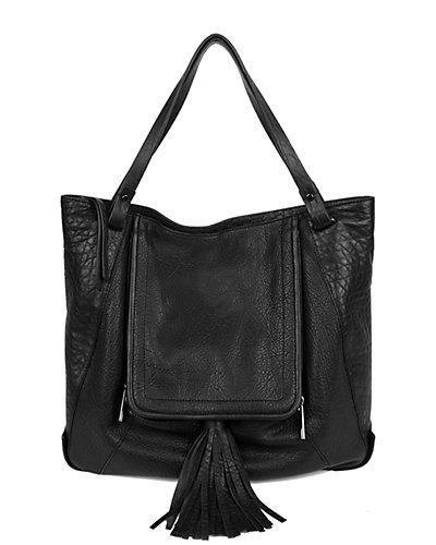 Kooba Priscilla Leather Tote