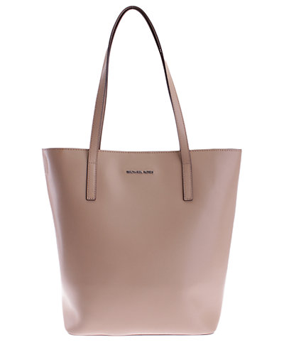 Michael Kors Emry Large Leather Tote