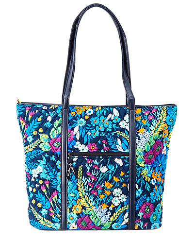 Thumbnail image for Vera Bradley Sale – Today Only! Discounts on Purses, Travel Bags & More