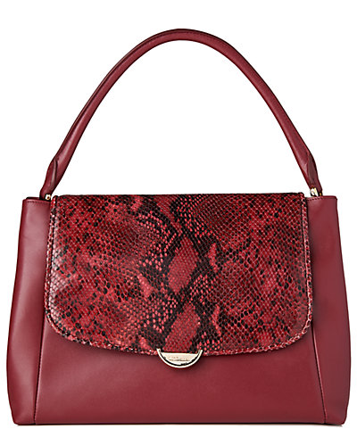 L.K.Bennett Freya Small Shoulder Bag
