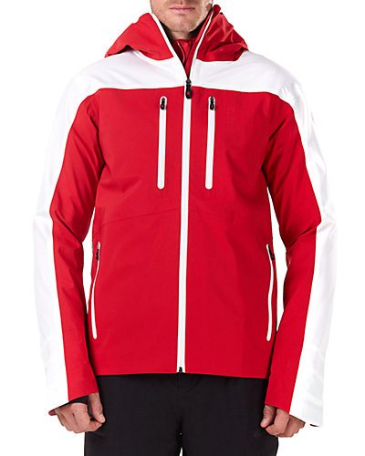 Perfect Moment Mountain Mission Jacket