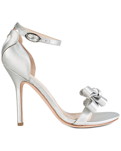 Isa Tapia Shelby Sandal