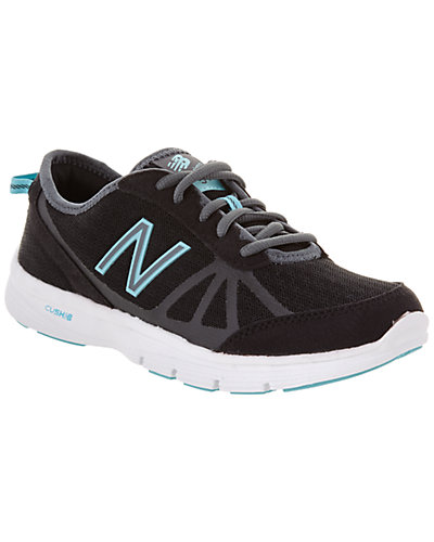 New Balance Women's 511 Walking Shoe