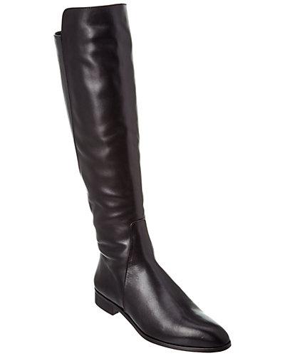 Delman Buena Leather Boot