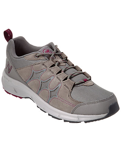 New Balance Women's 799 Walking Shoe