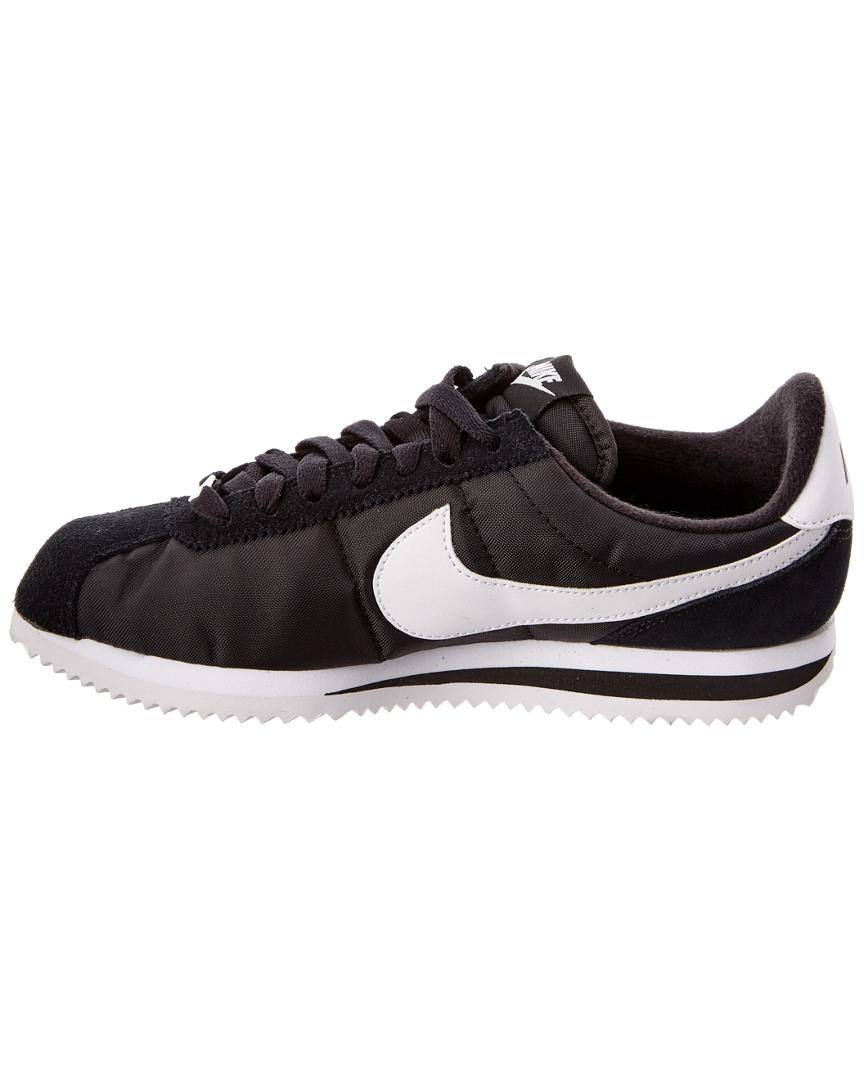 Nike Nike Nike Unisex Cortez Basic Sneaker 801436