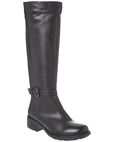Aquatalia Sally Waterproof Leather Boot