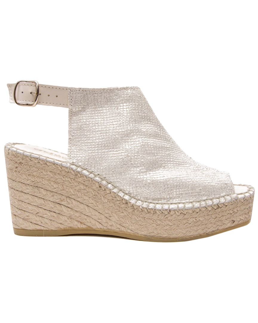 Andre Assous LINA WEDGE SANDAL