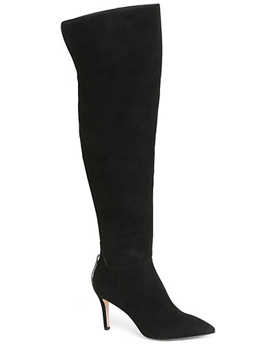 Carolinna Espinosa Joshuah Over-The-Knee Boot