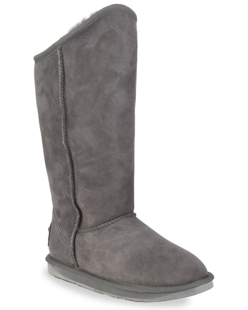 Australia Luxe Collective AUSTRALIAN LUXE COLLECTIVE COSY TALL BOOT