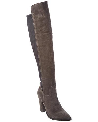 Charles David Cha Leather Boot
