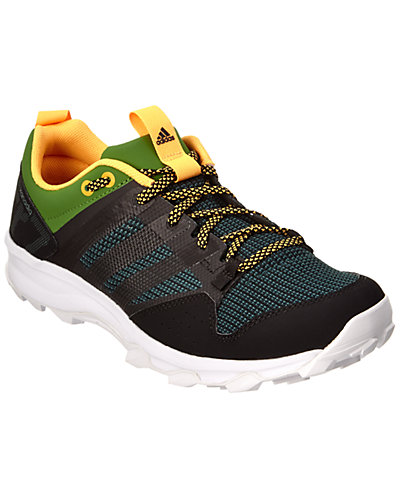 adidas Men's Kanadia 7 Trail Running Shoe