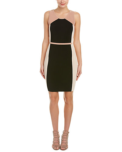 AS by DF London Sheath Dress
