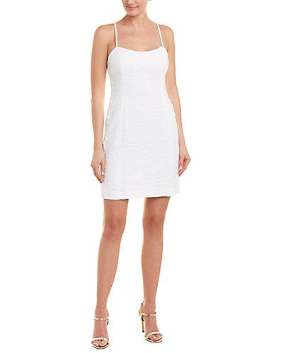 Rue La La — Lilly Pulitzer Shift Dress