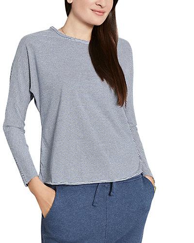 Rue La La — Frank & Eileen Continuous Sleeve T-Shirt