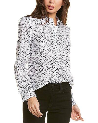 Rue La La — Court & Rowe Harley Shirt