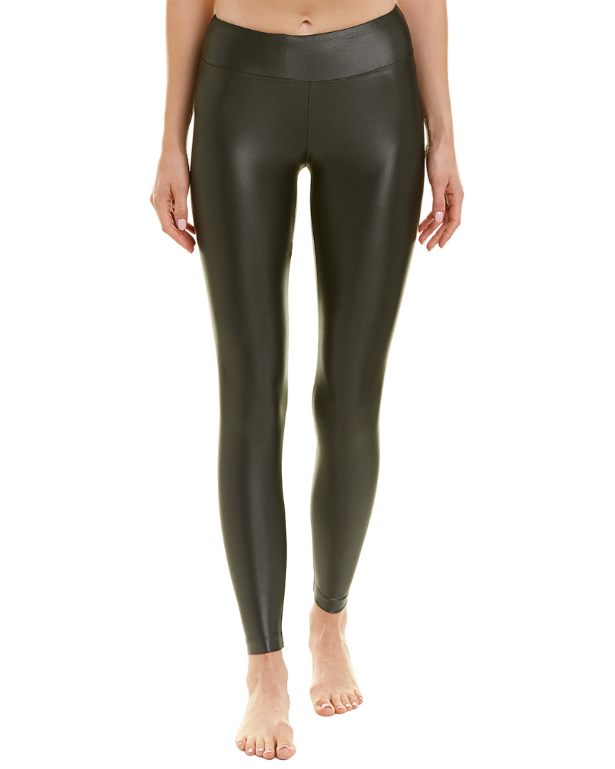 Koral Activewear Lustrous R. Rise Legging 14111337290002