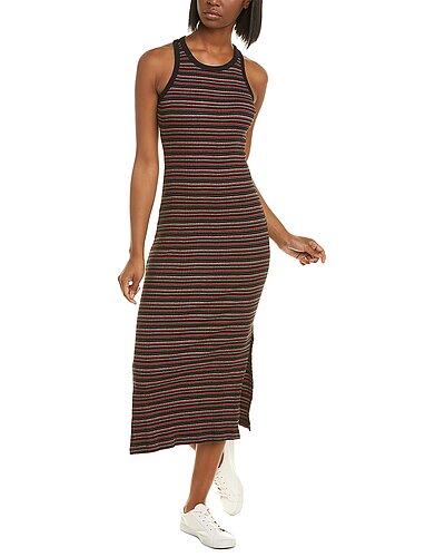 Rue La La — Joie Meri Sheath Dress