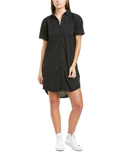 Rue La La — Nation LTD Lena Mini Dress