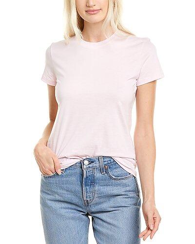 Rue La La — Vince Essential T-Shirt